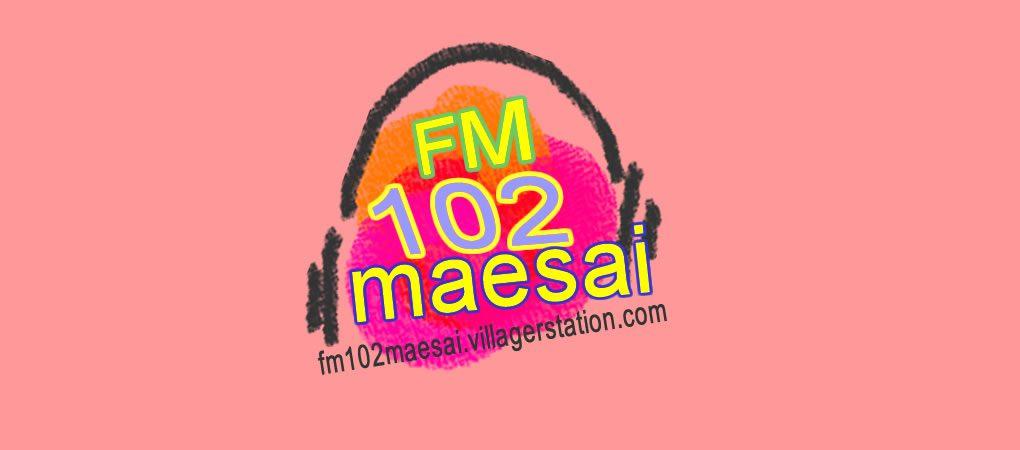 fm102maesai.villagerstation.com